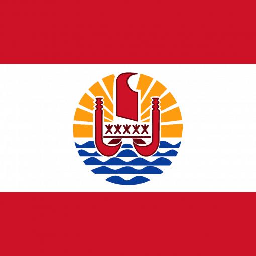 The Tahiti Route